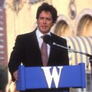 Hugh Grant in Warner Brothers' Two Weeks Notice - 2002