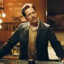 FRANK WHALEY JR. plays Mason in Screen Gems' VACANCY. Photo Credit: Suzanne Tenner. Copyright© 2006 Sony Pictures Entertainment Inc.. All rights reserved. - 454 x 302