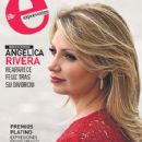 Angélica Rivera - 425 x 479