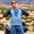 Doug (Tim Allen) in Wild Hogs - 2007