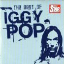 Iggy Pop - The Best Of Iggy Pop
