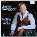 Jimmy Swaggart - 454 x 452