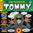 The Smithereens - Tommy