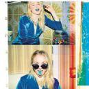 Sophie Turner – 1883 Magazine by Brooklyn Beckham (August 2018)