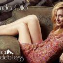 Miranda Otto - 454 x 319