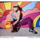 Lisa D'Amato - 454 x 331