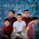 Silent Sanctuary - Langit. Luha.