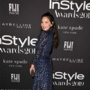 Olivia Munn – 2019 InStyle Awards in Los Angeles - 454 x 646
