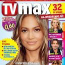 Jennifer Lopez - 454 x 658