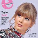 Taylor Swift - 423 x 479