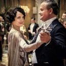 Downton Abbey (2019) - 454 x 454