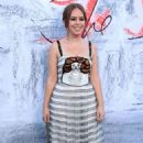 Tanya Burr – 2018 Serpentine Gallery Summer Party in London - 454 x 737