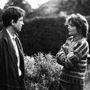 Diane Keaton and Warren Beatty - 454 x 568