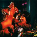 Rinko Kikuchi star as Chieko in Paramount Classics 'Babel' - 2006 - 454 x 339