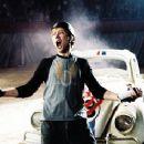 Scoot McNairy as Augie in Walt Disney' Herbie: Fully Loaded directed by Angela Robinson - 2005