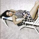 Natalie Suliman - 454 x 514