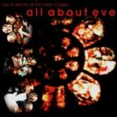 All About Eve Album - Live and Electric at the Union Chapel