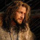 Gerard Butler star as Beowulf in Beowulf and Grendel.