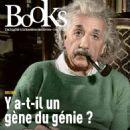 Albert Einstein - 454 x 592