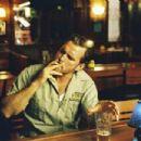 "Matt Dillon (""Hank"") in a scene from FACTOTUM directed by Bent Hamer. An IFC Films release."
