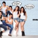 Housefull 2 more pictures and posters