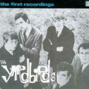 The Yardbirds Album - The First Recordings