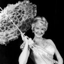 Elaine Stritch dies at 89 July 17,2014