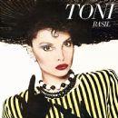 Toni Basil - Toni Basil
