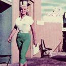 June Wilkinson - 454 x 584