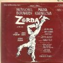 Zorba - 341 x 342