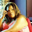 Mo'Nique in Shadowboxer - 2006