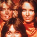 Charlie's Angels Pictures