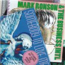 Somebody To Love Me - Mark Ronson - Mark Ronson
