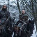Game of Thrones » Season 8 » The Last of the Starks