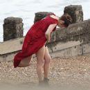 Gemma Arterton - 454 x 454