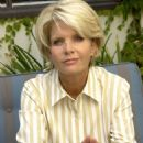 Meredith Baxter stars as gay wedding planner Harper Green in THE MOSTLY UNFABULOUS SOCIAL LIFE OF ETHAN GREEN. Photo: J. Kawaja.