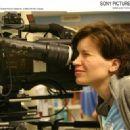 Filmmaker Jamie Babbit. Photo by Ari Briskman, courtesy of Sony Pictures Classics Inc. @ 2002 CTB Film Company