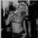 Lynn Borden - 454 x 563