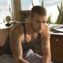 "Justin Timberlake as ""Frankie"" in Alpha Dog - 2006"