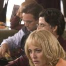 Sharon Stone star as Olivia Mazursky in Universal Pictures Alpha Dog - 2006