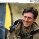 Gabriel Byrne as Stewart Kane. Photo by Anthony Browell © April Films (JINDABYNE) P/L 2006, courtesy Sony Pictures Classics. All Right Reserved.