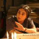 Tovah Feldshuh as Golda Meir in O JERUSALEM.Copyright © 2006 Samuel Goldwyn Films. All rights reserved.