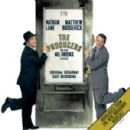 Nathan Lane - The Producers -- Original Broadway Cast