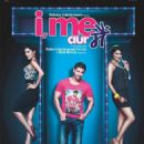 I, Me aur Main New Poster looks - 454 x 706