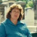 Margo Martindale star as Carol in (segment '14ème Arrondissement') of Paris, je t'aime.