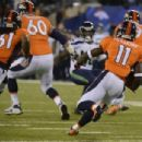 Trindon Holliday - 454 x 305