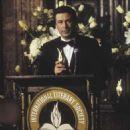 Alec Baldwin in drama fantasy 'Shortcut to Happiness' 2007