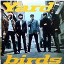 The Yardbirds Album - Yardbirds