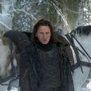 The Rider (Christopher Eccleston)