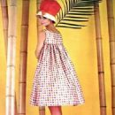 Carole Ann Ford - 454 x 629